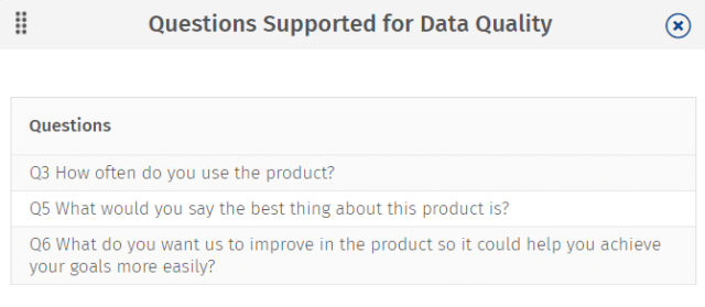 Questions-supported-in-a-survey
