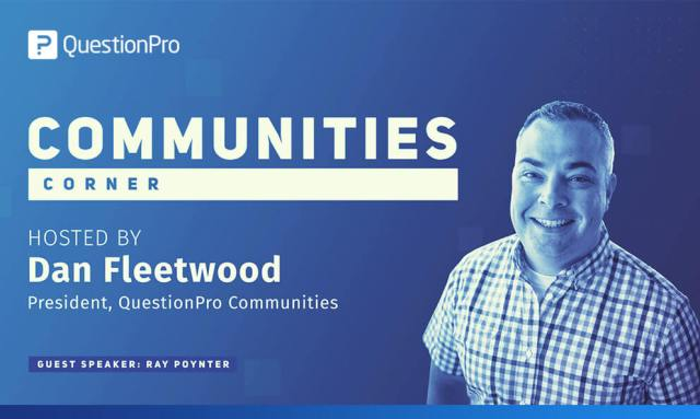 Communities Corner Commonly Asked Community Management Questions