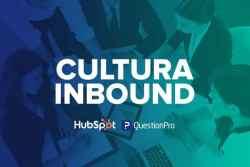 cultura inbound