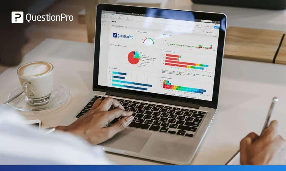 أضف قليلا من الالوان واجعل لوحة بياناتك الخاصة بتجربة العملاء والادوات المصغرة(widgets) تتألق.