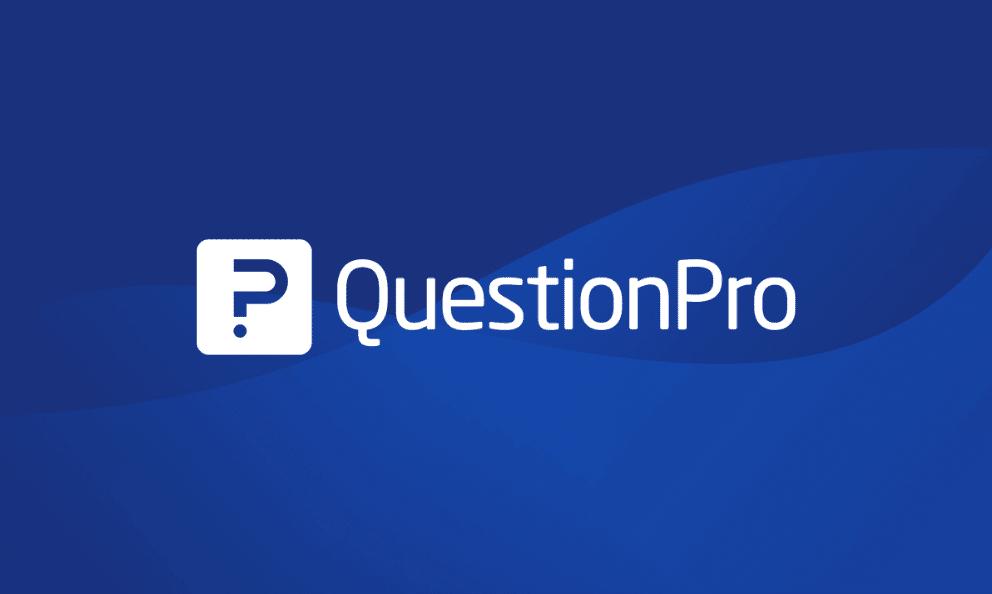 QuestionPro_Banner