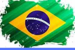 pesquisa critério Brasil