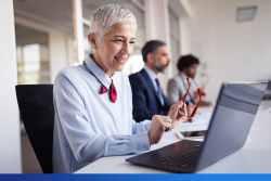 inteligencia de negocios en clientes B2B