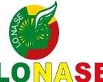 Une mutuelle pour les vendeurs de la Lonase à Dakar, au Sénégal
