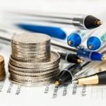 Les différentes sortes d'assurances multirisques