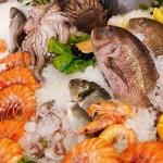 Coquillages ou crustacés, découvrez les secrets nutritionnels des merveilles de la mer