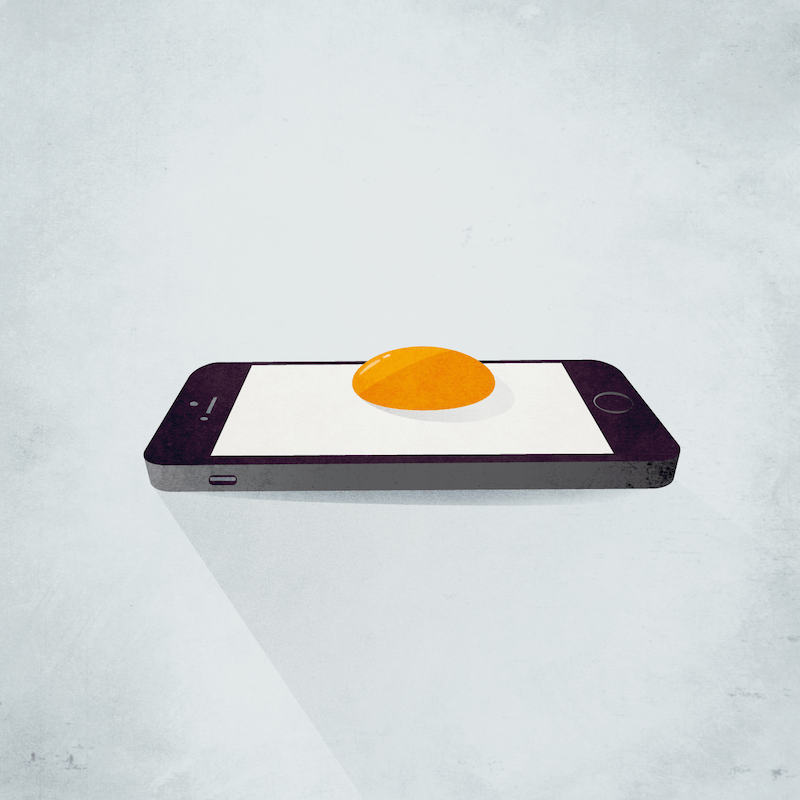 Eat This – Egg-01