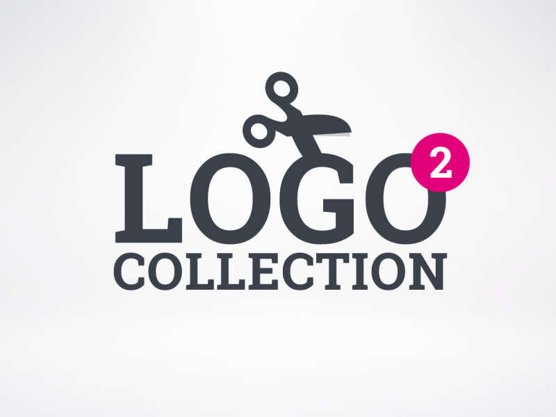 logo-collection-jukuki