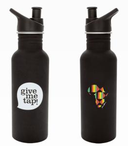 givemetap-water-bottle