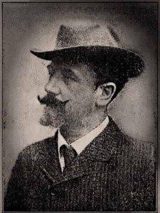 Carl Karl Kellner