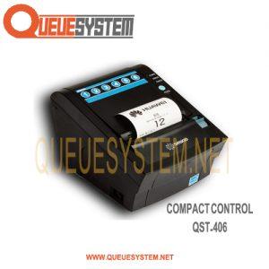 Compact Control QST-406