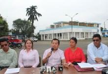EPMAPAQ inicia condonación de deudas  a quienes no cuentan con el servicio de agua