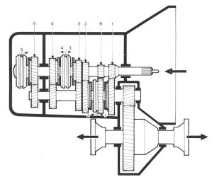 2005 Saab 9 3 Wiring Diagram  Wiring Diagram And Schematics