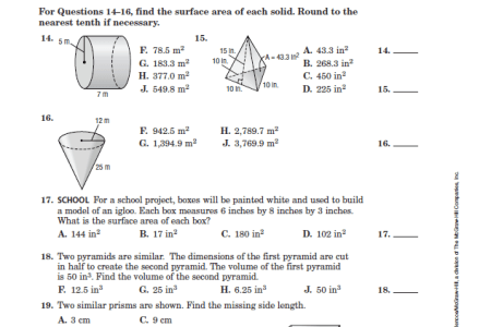 Chapter test form g algebra answers free timesheet sxcel prentice hall math worksheets answers worksheet example prentice hall geometry form g ebook download algebra lessons handout pdf unit quia class page math fandeluxe Choice Image