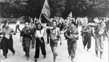 Il Comune di Bagno a Ripoli aderisce all\'Anagrafe antifascista ...