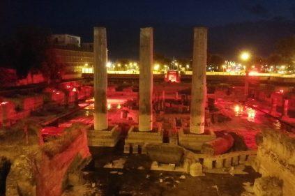 tempio_serapide_rosso2