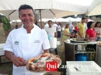 Pizzeria Il colmo del pizzaiolo - Monte di Procida