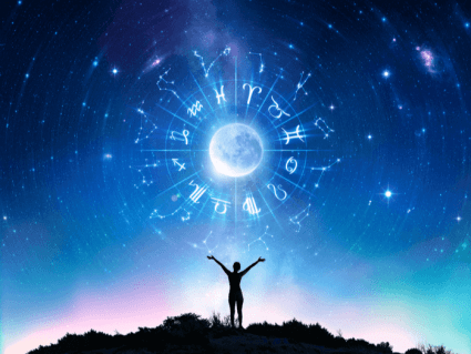 love spell astrologer in USA