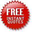 free-instant-quote