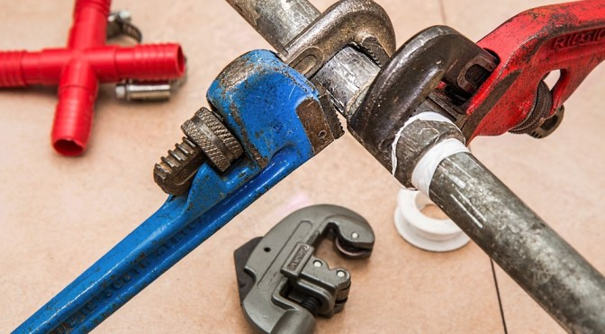 Tips To Guide You In The Selection Of The Right Plumber