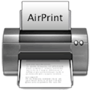 01_AirPrint-Activator-Icon.png