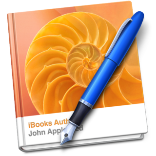 ibook_author.png