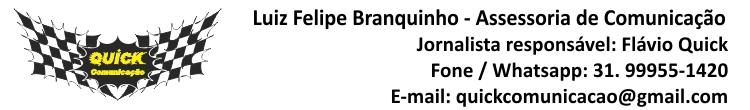 bquin template releases rodape - Felipe Branquinho retornou ao pódio da F4 Italiana