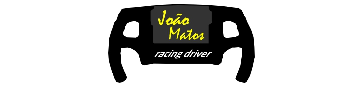 logo joao 2017 - Kartódromo Granja Vianna abre temporada neste sábado