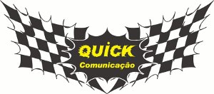 logo quick00 - Em excelente fase Henrique Magioni foi ao pódio do Light