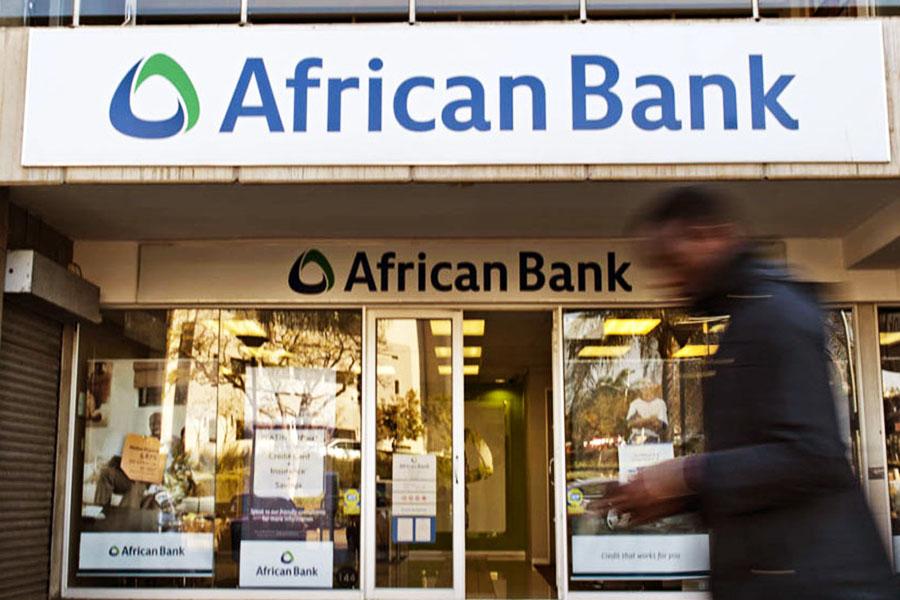 Regulator to Audit African Bank for Reckless Lending