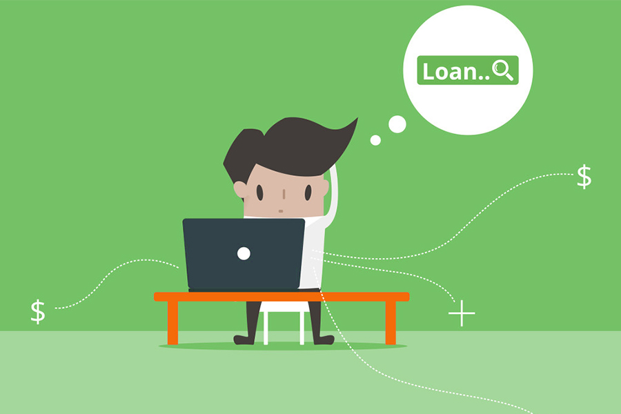 Life's trials: Who needs Consolidation Loans?