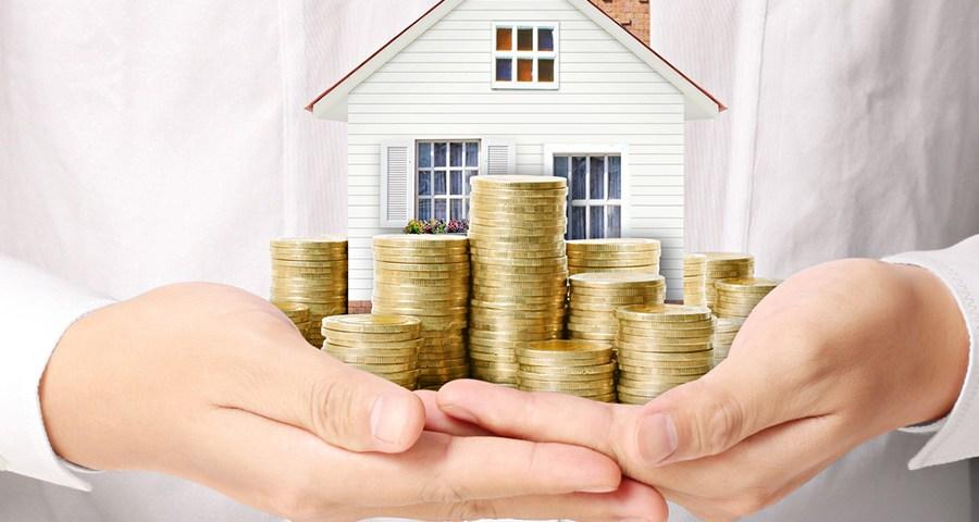 the-latest-sa-household-credit-stats
