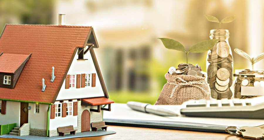 Beware Historical Debt – Owners and Tenants