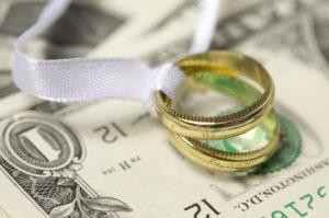 iStock Wedding BudgetXSmall 300x199 Wedding Budget Tips: How to Save Money on the Big Day