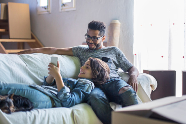 10 Things to Know When Buying a House - Quicken Loans Zing Blog