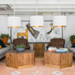 HGTV's Urban Oasis 2018 Shows Its True Colors - Quicken Loans Zing Blog