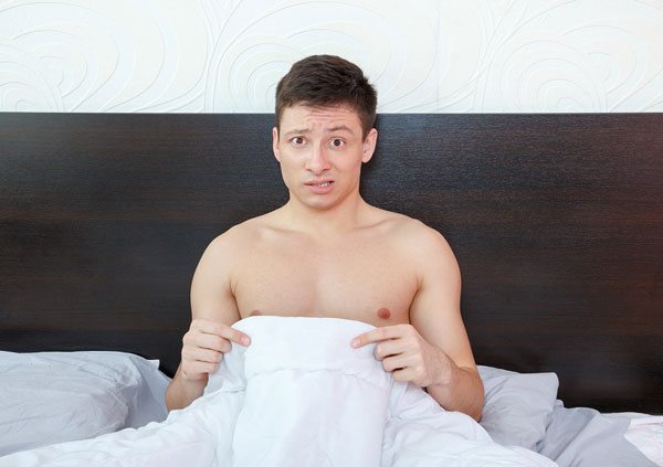 Image result wey dey for WHAT CAUSES PAIN IN THE PENIS?