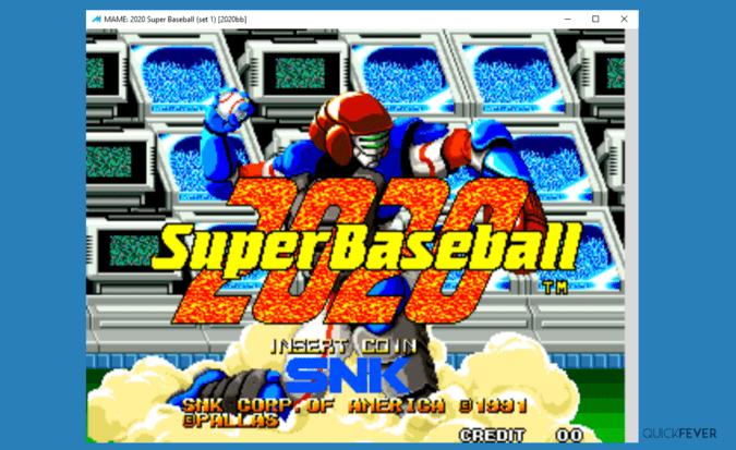 best neo geo emulator