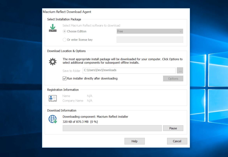 hard drive cloning software