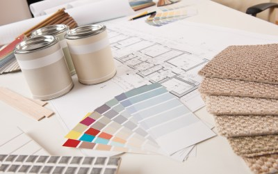 First steps for your fitout