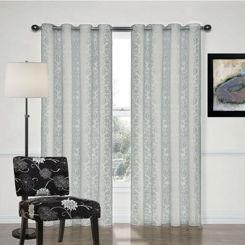 Curtains Online 5 Reasons You Should Buy Online Quickfit Blinds