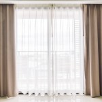 Product Spotlight Sheer Curtains Quickfit Blinds And Curtains