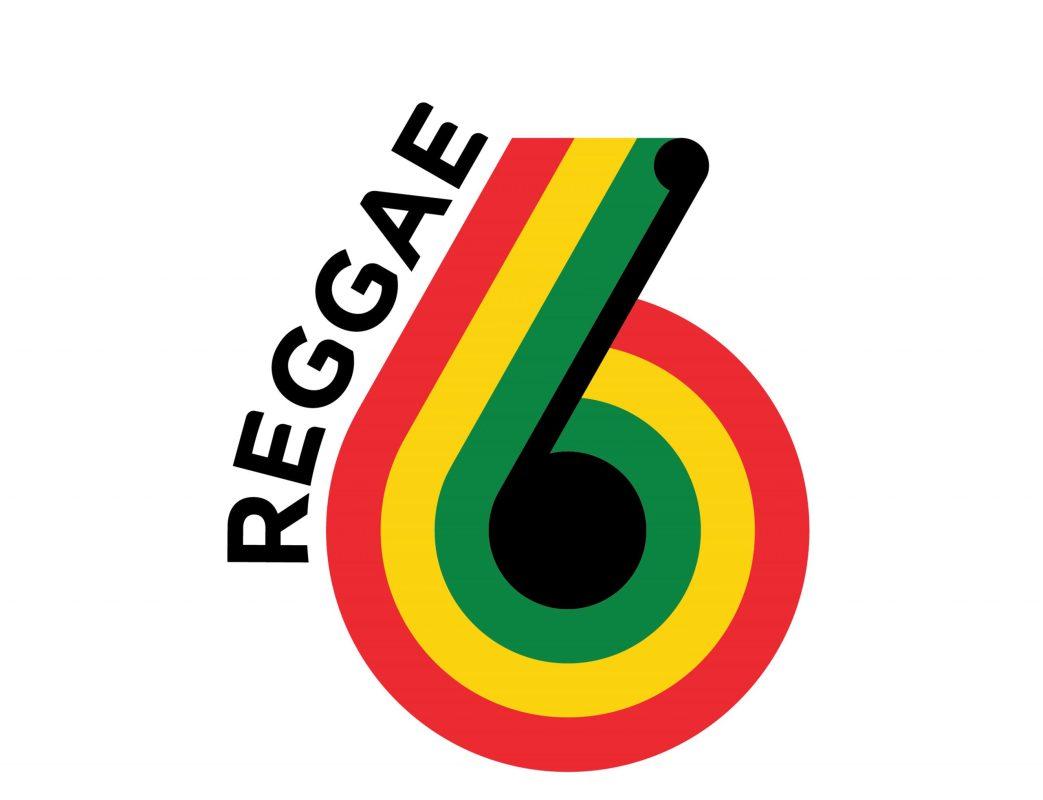 REGGAE 6 LOGO2-01[11]