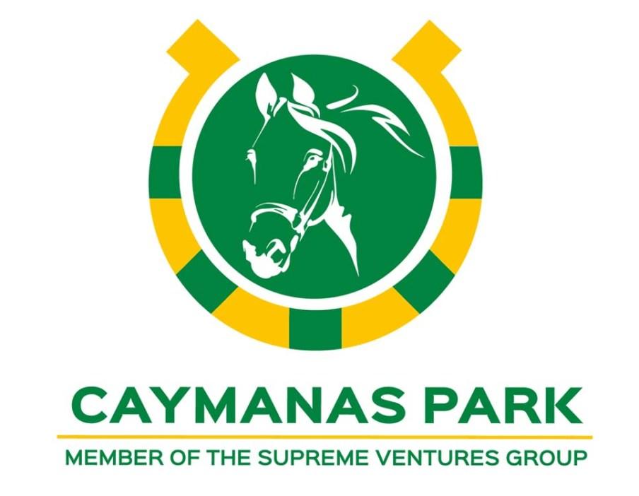 Caymanas Logo[33]-02 - Copy