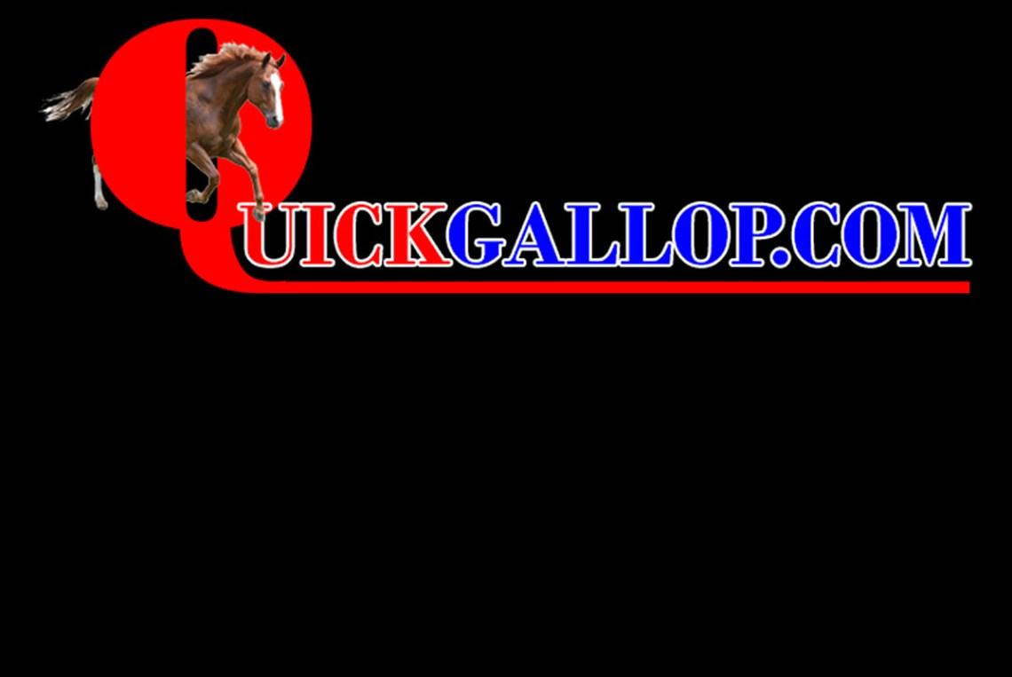 QuickGallop2_black big