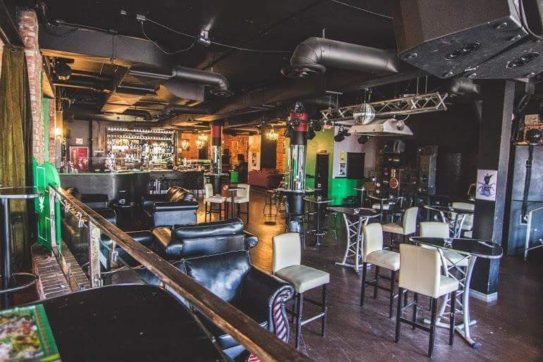 Top 8 Reasons for Legal Cannabis Lounges in Canada for Socializing