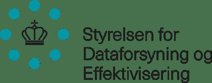 Styrelsen for Dataforsyning og Effektivisering