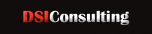 DSI Consulting