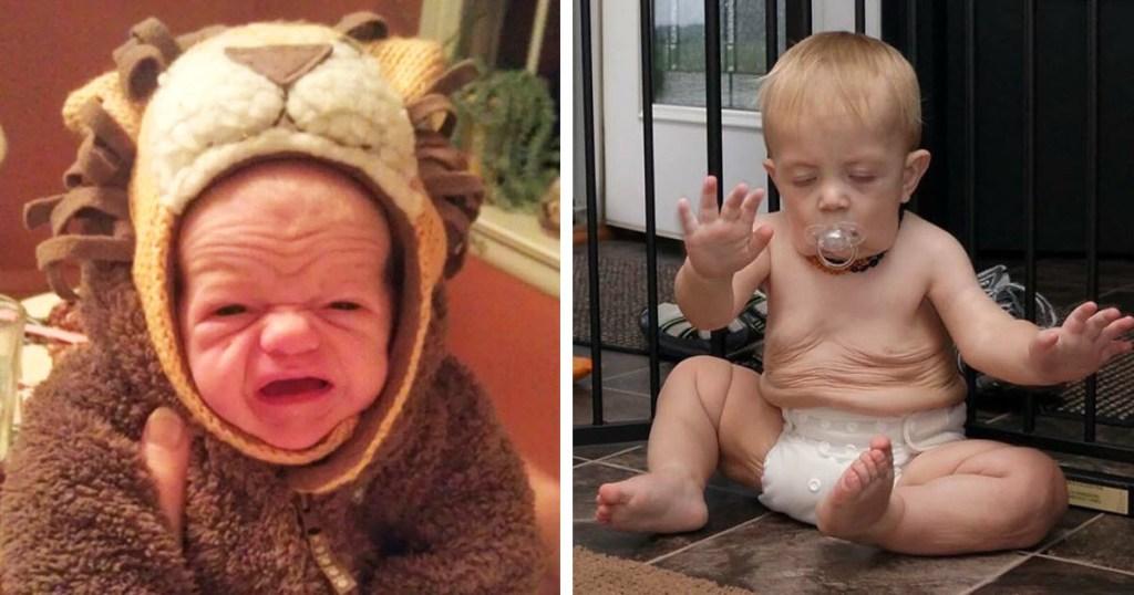 לא נעים להודות, אבל רוב התינוקות שנולדים הם לא בדיוק יפים כמו שההורים שלהם חושבים. וזה לגמרי בסדר, בעיקר אחרי […]