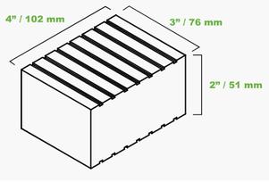 Productkeuze - small block